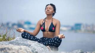 World Yoga Day 2021: 'Yoga exercise' relate wit demon or religion?