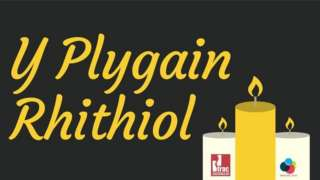 Plygain