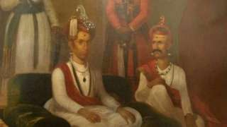 ब्रिटिश राज्य, ब्राह्मण, दलित, सामाजिक