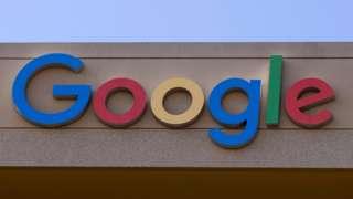 Mallattii Google