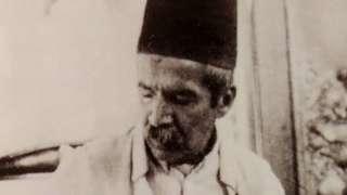 హైదరాబాద్ నిజాం మీర్ ఉస్మాన్ అలీఖాన్