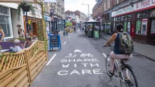Picture of Cotham Hill