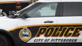 Pittsburgh police