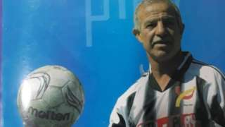 Abdelhamid Salhi
