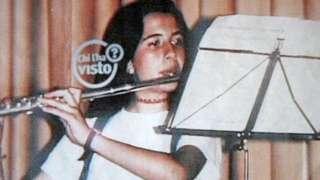 Емануела Орландо