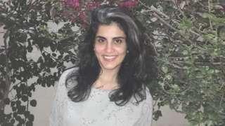 Luyayn Al-Hadluul
