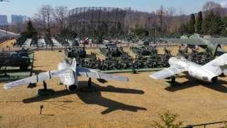 چین کی فوج