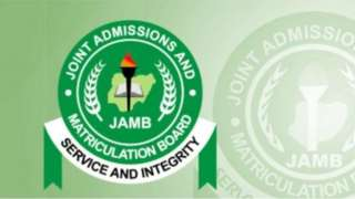 JAMB to organize NIS, NSCDC recruitment