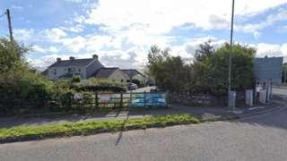 Cartref Fairways Newydd Llanfairpwll