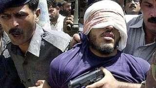 رمزی بن الشبہ کی گرفتاری کا آپریشن