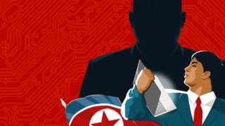 မြောက်ကိုရီးယား ဟက်ကာတွေက ဒေါ်လာ တစ်ဘီ လျံကို ဖောက်ထွင်း ခိုးယူဖို့ ကြိုးစားခဲ့