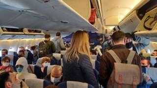 Тошкент Москва рейси самолёти