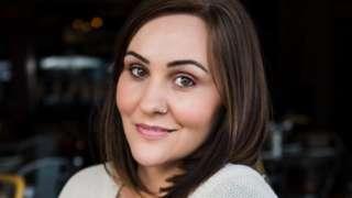 Sarah Midgley