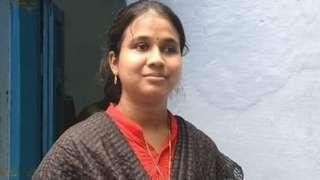 பூர்ண சுந்தரி