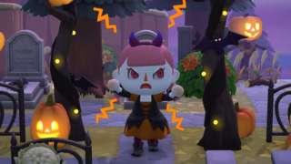 halloween-animal-crossing.