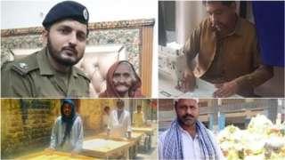 ایسے پاکستانی جنھوں نے لاک ڈاؤن کی مشکل کو موقع بنا لیا