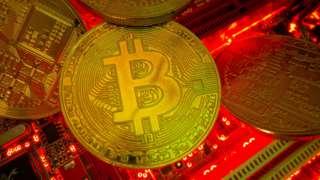 """""""Bitcoin"""" milijonieriai, kas jie? :: IT :: po-russki.lt"""