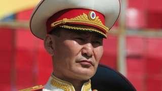 Михаил Музраев почти 12 лет возглавлял волгоградский СК