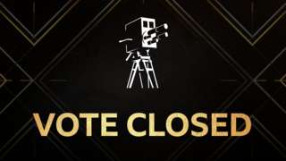 Vote closed