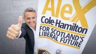alex cole-hamilton