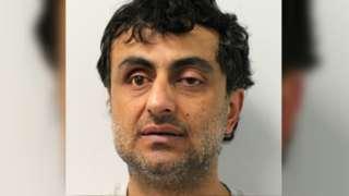 Rahim Mohammadi