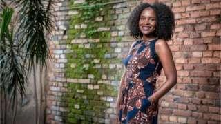 Joselyne Umutoniwase
