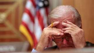 Joe Biden (file photo)