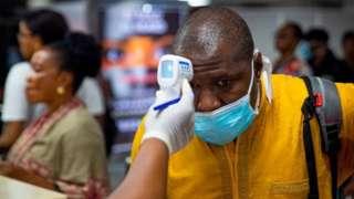Shirika la ICRC linaamini kwamba tayari raia wengi wanakufa kwa ugonjwa wa Covid-19 ingawa sio hospitalini.