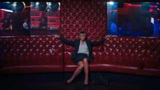 Carey Mulligan em Bela Vingança