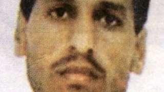 محمد ضیف