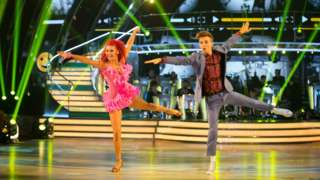 joe-dianne-strictly-come-dancing.