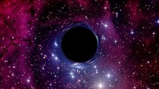 black-hole.