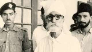 نواب نوروز خان زرکزئی