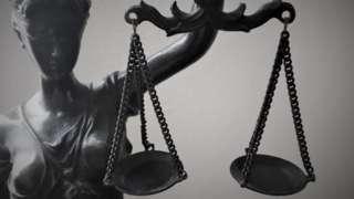 Sistema judiciário