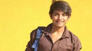 गुजरात: दलित युवक को कथित ऊंची जाति जैसा सरनेम रखने की वजह से पीटा गया