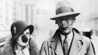 Covid 19, masker, Inggris, pandemi covid-19