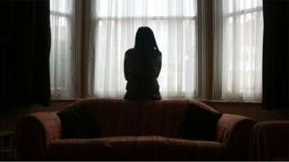 Pandemi döneminde ev içi şiddet vakalarının daha hızlı arttığı da açıklanmıştı