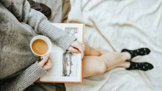 читання книга