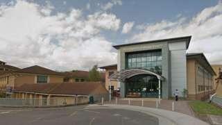 Nottingham Urology Centre