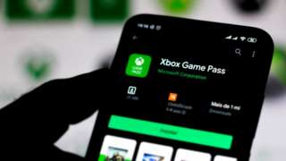 The Xbox Game Pass service has been available on Android phones for months