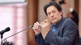 وزیر اعظم، عمران خان
