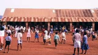Pour le gouvernement, la rentrée scolaire est un enjeu capital et une préoccupation majeure