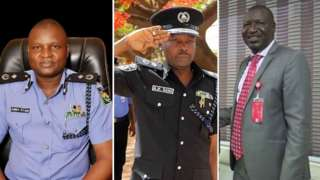 DSi pipo wey fit replace Magu as EFCC oga