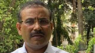 WHO, वॉशिंग्टन पोस्टनं महाराष्ट्राचं कौतुक केलंय- राजेश टोपे