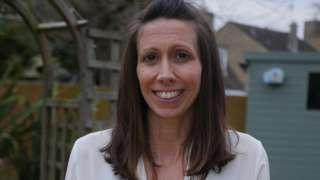 Kristie Higgs