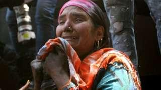 दिल्ली दंगे: अपने-अपने चश्मे, अपना-अपना सच