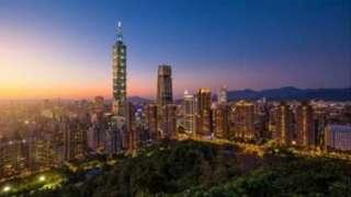 中國暫停台灣菠蘿進口在台灣引發爭議