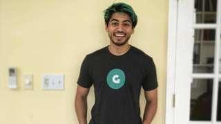 Fahim Selah