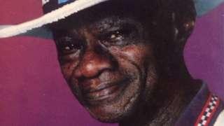 Isaac Folayan Alade biography: Architect behind Lagos 1004 estate, Nigeria famous buildings
