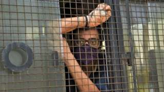 印度最高法院颁令批准高斯瓦米保释候查。